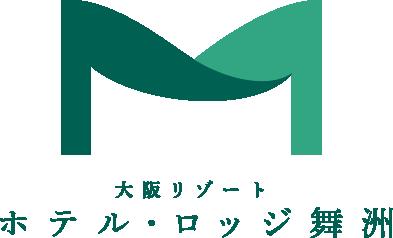 """ロッジ舞洲""""name="""